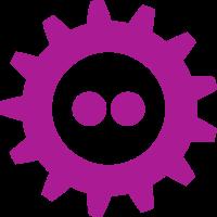 FOSDEM Logo