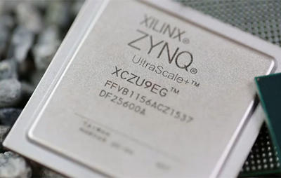 Building the ZynqMP PMU firmware, the simple way